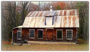 awesome picture of rustic barn plans this guest house was built chic black roof gambrels gambrel roof design gambrel house gambrel rustic barn plans