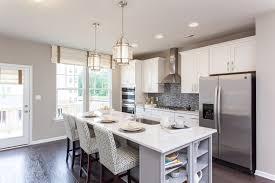 Grand Furniture Hampton Va by New Homes In Hampton Va Newhomesource