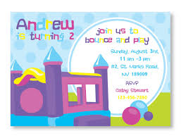 open house invitations templates house party invitation templates cloudinvitation com