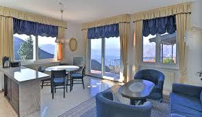 nolte wohnzimmer 13 images of stilvoll schlafzimmer blau beige fr beige eckbank