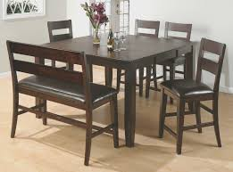 Dining Room Table Setting Ideas Dining Room Cool Dining Room Table Settings Home Design