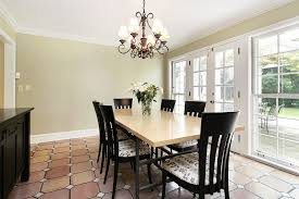 simple dining room ideas simple dining table beautiful room ideas house of paws
