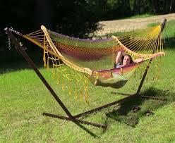 92 best super comfortable hammocks images on pinterest hammock
