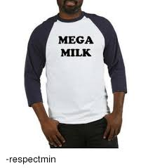 Mega Milk Meme - 25 best memes about mega milk mega milk memes