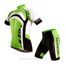 cycling clothing cycling clothing suppliers and manufacturers at wholesale jersey set road bike online buy best jersey set road