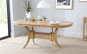 oval table and chairs townhouse oval extending dining table and 4 bali chairs set only