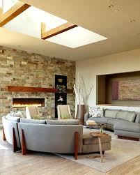 Contemporary Fireplace Mantel Shelf Designs by Mantel Designs Wood U2013 Smartonlinewebsites Com
