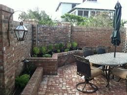 Patio Vegetable Garden Ideas Our 11 Best Brick Patio Vegetable Garden Ideas U0026 Designs Houzz