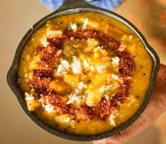 cuisine recipes oriya cuisine recipes by archana s kitchen