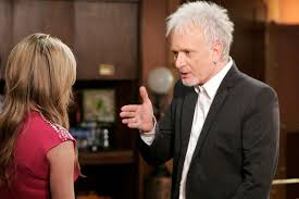 luke spencer anthony geary general hospital wiki anthony geary is leaving general hospital today s news our take