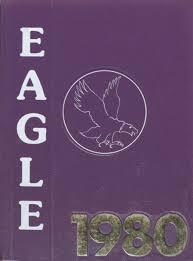 cbell high school yearbook 1980 bell high school yearbook online bell ca classmates