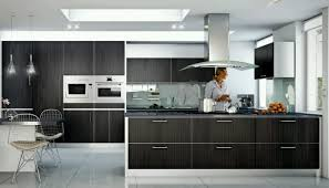 stylish kitchen ideas stylish kitchen design new design ideas idfabriekcom