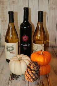 Wine As A Gift Grocery Outlet Wine Sale Time To Stock Up For The Holidays U2013 It U0027s