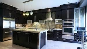 black kitchen cabinets design ideas kitchen cabinets design custom kitchen design ideas