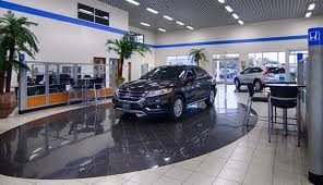 stokes honda used cars stokes honda car dealership in charleston sc 29406 kelley
