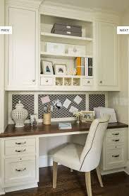 desk in kitchen ideas kitchen desk ideas magnificent kitchen desk ideas within