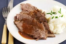 blech shabbat 7 tips for prep ahead shabbat meals recipes of kosher