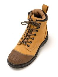 s steel cap boots kmart australia mens work lowes menswear mens boots work boots mens shoes