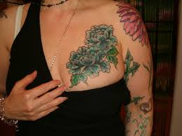 name tattoo cover up ideas tattoo collections