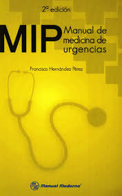 16 best libros disponibles images on pinterest books medicine
