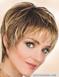 short hair cuts for 65 year old for 2015 top 12 short hairstyles for older women uthfashion com short