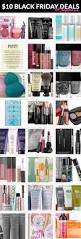 best black friday deals cosmetics best makeup deals black friday makeup aquatechnics biz