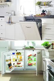 organiser une cuisine 10 ères d organiser une cuisine pour avoir l espace le