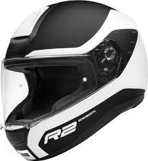 motocross helmet mohawk schuberth r2 nemesis helmet schuberth white black schuberth c3