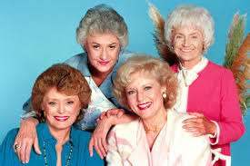7 things you didn u0027t know about u0027the golden girls u0027 because we u0027re