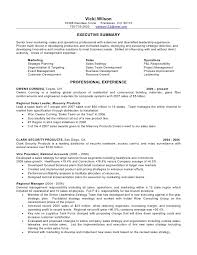 project manager cover letter 3 tips to write cover letter for