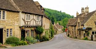 cotswolds cottage 9 olde worlde cotswolds cottages you must try