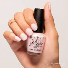 let me bayou a drink opi pretty nails u0026 polish pinterest