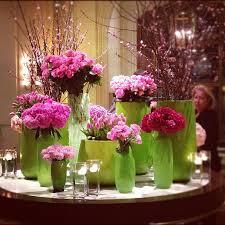 most beautiful flower arrangements beautiful flowers beautiful flower arrangements the california diaries beverly