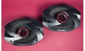 cool looking speakers best car speakers 2018 sound quality power handling tests