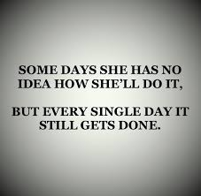Positive Meme Quotes - the 25 best independent women quotes ideas on pinterest waiting