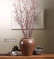 Wood Branches Home Decor Compare Prices On Decor Tree Branches Online Shopping Buy Low