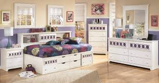 Marlo Furniture Bedroom Sets by Luxury Pics Of Marlo Furniture Bedroom Sets Home Designs