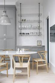 Storage Solutions For Small Kitchens 434 Best Great Kitchen Details Images On Pinterest Kitchen Ideas