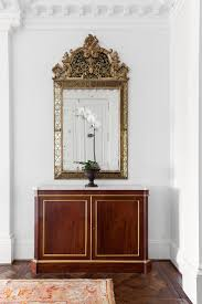 Burnwood Apartments Lombard by 91 Best Mirrors Images On Pinterest Mirror Mirror Antique