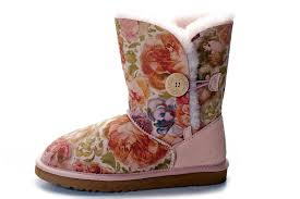 ugg womens boots pink ugg ugg boots ugg bailey button 5803 discount up to 55
