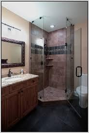 Basement Bathrooms Ideas Basement Bathroom Ideas Large And Beautiful Photos Photo To