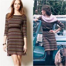 fair isle sweater dress fair isle sweater dresses ebay