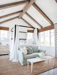 vaulted ceiling beams vaulted ceiling w exposed wood beams vaulted wood beam ceilings