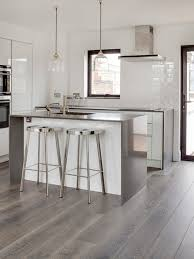 types of kitchen flooring ideas kitchen floor ideas steep endgrain wood tile flooring kitchen
