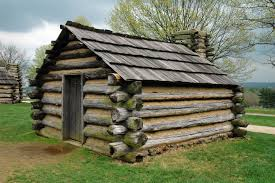 who invented log cabin building method quick garden co uk