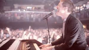 mutemath reset free mp3 download mutemath tell your heart heads up live youtube