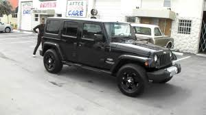 18 inch rims for jeep wrangler 877 544 8473 18 inch xd series rockstar 2015 jeep wrangler stock