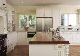 bunnings kitchen design