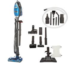 shark rocket ultra light upright stick vacuum shark rocket truepet hv322 stick vacuum bagless awesome shark rocket