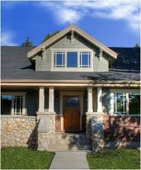 Bungalow Craftsman House Plans 79 Best Craftsman Images On Pinterest Craftsman Homes Craftsman